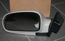 Daewoo Chevrolet Leganza Exterior Mirror Left 96205701 Original Daewoo New