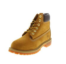 Scarponcino Timberland 6 in Prem Boot Waterproof 12709 e0fb0ae33a9