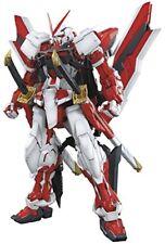 Bandai Gunpla Master Grade MG 1/100 Gundam Astray Red Frame 2nd Revise