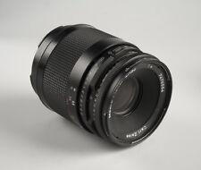 Hasselblad Carl Zeiss Makro-Planar CF120mm F4 T* Lens