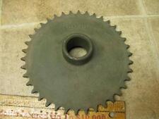 Nos John Deere J1484hn Sprocket Slip Clutch Hub 101 Corn Picker