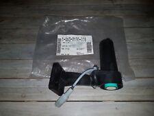 Raven Precision NEW Autoboom height sensor 063-0130-018