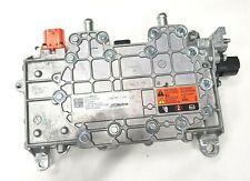 2016 2017 2018 Chevrolet Volt 24284603 DC power inverter converter