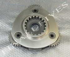 Hitachi Excavator - Aftermarket Spare Part - Carrier Assembly - FD-1022197-CA