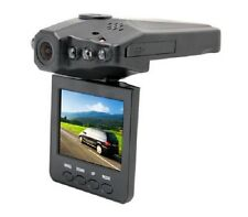 "HD Portable DVR with 2.5"" TFT LCD Screen Recorder Vehicle Backup Car Cameras 270"