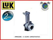 510000910 Cuscinetto frizione idraulico Luk MERCEDES CLASSE A Diesel 1997>2004P