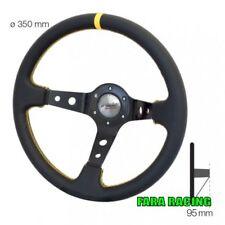 Simoni Racing SPEC Volante universale - Speciale 350mm