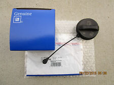 00 - 05 SATURN L-SERIES FUEL GAS TANK FILLER CAP WITH TETHER OEM NEW