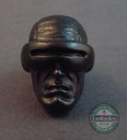 "ML137 Custom Cast sculpt Cyclops X-Men head use with 6"" Marvel Legends Figures"