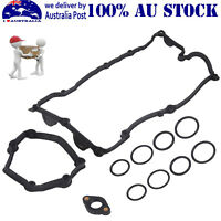 BMW Rocker Cover Gasket & Seal KIT N42 N46 E87 120i E46 318i E90 320i X3 2.0i