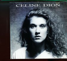 Celine Dion / Unison