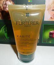René Furterer Karité Shampoo 50ml DIMENSIONE DI VIAGGIO