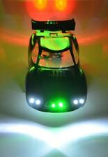 Traxxas Rustler VXL LED Light Set -   Light Set Only, Body is not included - #63
