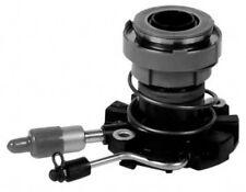 Clutch Slave Cylinder-Professional Grade Raybestos SC360016