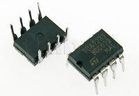 TDA7233 Original New ST Integrated Circuit TDA-7233
