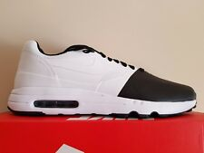 Nike Air Max 1 One Ultra 2.0 SE 875845-001 Yin Yang Oreo Panda Black White US11