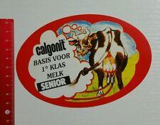 Aufkleber/Sticker: calgonit Senior (230516115)