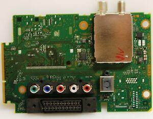 Sony Tuner Modul TUS  Y400A950 B/C 1-889-203-13   für KDL-48W605B
