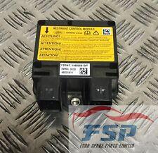 FORD FIESTA V ST 150 MK6 2002-2008 AIR BAG MODULE HA TYPE