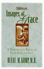 Images of Grace-ExLibrary