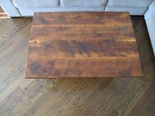 Coffee Table Top .Industrial Coffee Table Top Reclaimed Wood Coffee Table Top