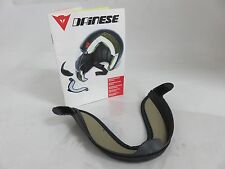 NEW Dainese Motorcycle Helmet Replacement Cheen Protector