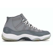 Jordan 11 Retro Cool Grey 2010