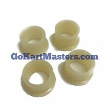 TrailMaster A-Arm Bushing Set-Fits Mini/Mid Xrs,Xrx,Xrx-R And Blazer 200