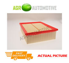 PETROL AIR FILTER 46100108 FOR AUDI A4 QUATTRO 1.8 150 BHP 2000-02