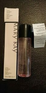 Mary Kay Oil-Free Eye Make-up Remover Brand New - 110ml