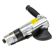 """Vertech 5"""" Governed Pneumatic Air Angle Disc Grinder 11,000 RPM"""