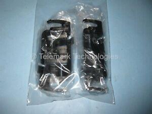 Aruba AP-220-MNT-C1 HP HPE JW044A Basic Flat Ceiling Rail Mount Adapter Kit New