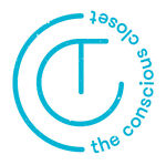 theconsciouscloset