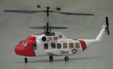 Sikorsky CH53- Rumpf für 220er Hubschrauber
