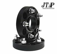4 Wheel Hub Centric Aapter Rings 66.1 to 73.1 for Nissan Elgrand,Qashqai,Rogue