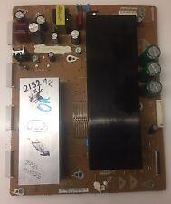 Samsung ysus board LJ41-08458A R1.3 cab (ref2152)