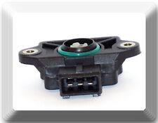 OE Spec Throttle Position Sensor (TPS) Fits: VW Jetta Golf Cabrio 1993-2004