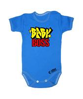 0-24 Sweet Kisses Boy Girl Unisex Bodysuits Babygrow Playsuit Cotton Outfis 0037
