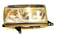 Front Headlamp/Headlight LH For Toyota Landcruiser HDJ80 4.2TD 1990-1/1995 DEPO