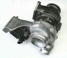 Turbolader BMW 116d 118d 318d 105Kw 7810190 7800595 767378 7810189C 7800594C