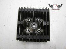 Yamaha RD 50 M 77-82 Cylinder Head