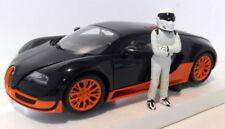 Articoli di modellismo statico auto sportivi marca MINICHAMPS Scala 1:18