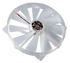 Ventilateur de boîtier 22 cm Akasa - Akasa