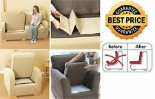 Settee 1 Sofa Seat Savers Armchair Boards Support Home House Indoors