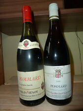 Pommard 1986 Le Savour Club Grand Cru