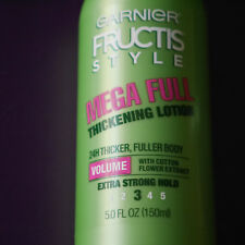 GARNIER FRUCTIS MEGA VOLUME Thickening Lotion BN 150ml #RARE#