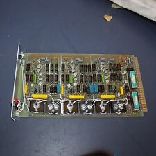 Mitsubishi SPGT-AB AVR PCB BOARD CS-11 JEV00215-4