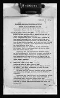4. Panzerarmee Operation Moorbad von Juli 1944 - Oktober 1944