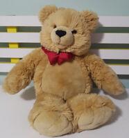 KENNY CARDIOLOGY BEAR TEDDY SOFT TOY PLUSH TOY EXCLUSIVE 50CM TALL!