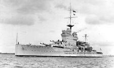 THE BATTLE OF CRETE 1941 - THE 36 ROYAL NAVY PARTICIPANTS - HMS - CUNNINGHAM